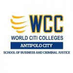 World Citi Colleges - Antipolo