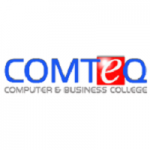 COMTEQ Computer and Business College