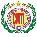 Colegio de Moderno Tecnico Y informatico