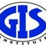 GIS Institute of Technology Phils