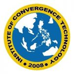 Institute of Convergence Technology
