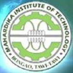 Mahardika Institute of Technology