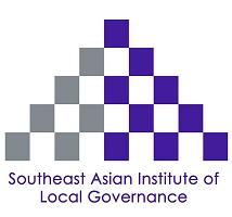 Institute of southeast asian