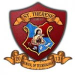 St. Therese School of Technology of Taguig
