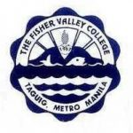 The Fisher Valley College