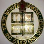 Mapandi Memorial College