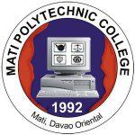 Mati Polytechnic College