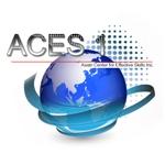 Asian Center for Effective Skills