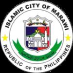 Lanao Islamic Paramedical College Foundation