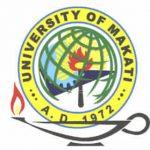 University of Makati College of Technology Management