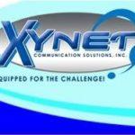 Xynet Communication Solutions