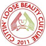 Cuttin' Loose Beauty Culture