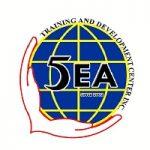 5 EA Training and Development Center