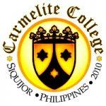 Carmelite College of Siquijor